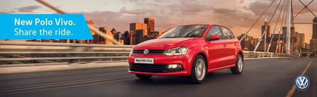 The Volkswagen Club of South Africa - The Volkswagen Club of